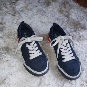 Toddler Boys Old Navy Jeans shoes